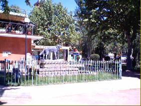 foto de PEÑARROYA-PUEBLONUEVO